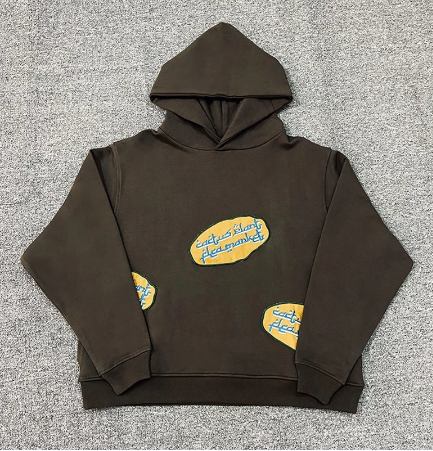 aesthetic hoodie by cpfm collection